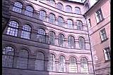 Liceo classico (2 of 3)
