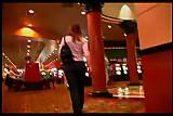 A Las Vegas Fucking For Mature Cheryl Desilva