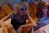 Lisa DeLeeuw, Mistress Candice   Bobby Astyr