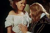 Die Sex-Abenteuer der drei Musketiere - 1971
