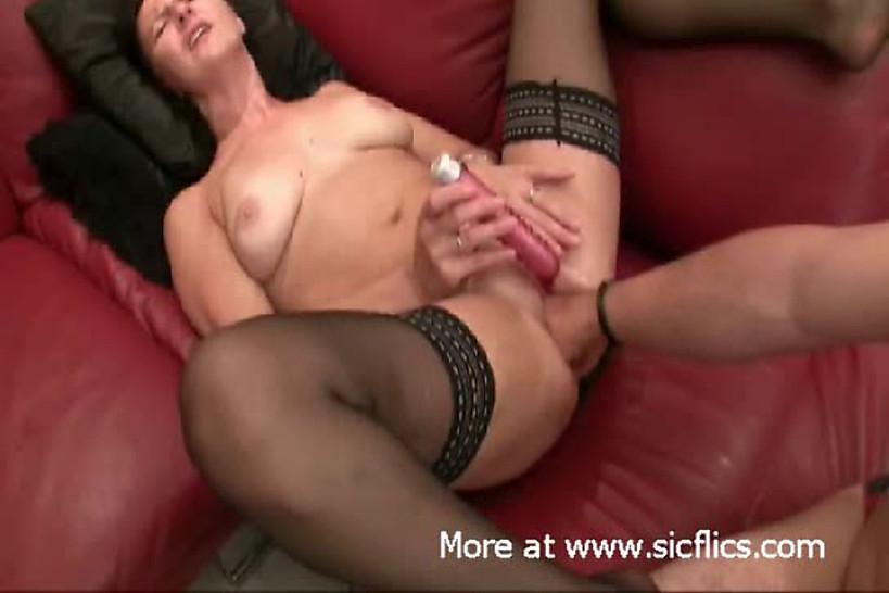 swingersklubb cam sex