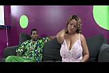 BBW Kira Rodriguez 01