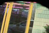 asian red light hidden camera