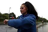 Teenies voll bespritzt - Scene 03