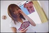 Ami Ayukawa Peach Pictures 8