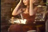 Vintage: 70s Charlotte Godiva Baby Doll Babe