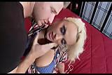 Milf Slut Holly Halston