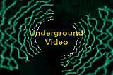 Underground college frat fuck