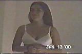 Erika Hidalgo