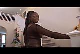 Thick Ebony (Kara Kane)