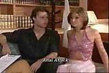 sarah daykin & sammy jayne (threesome)