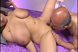 Big tits Hitomi Tanaka yellow dress