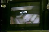 Nici Sterling & Janey Lamb FFM view on tnaflix.com tube online.