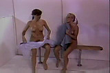 Tracey Adams And Nikki Charm M27