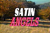 Satin Angels (1987) FULL VINTAGE MOVIE