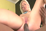 Bibi Noel fucks 3 big black cocks view on tnaflix.com tube online.