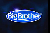 Big Brother Slovenia