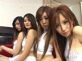 Tokyo Hot n0244.