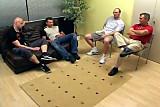 Dr bex und sein team frauenarzte aus leidenschaft - Scene 01