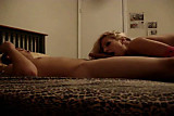 Amateur Blond Fuck And Hand Job