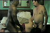 Cuckold and Interracial Video # 2