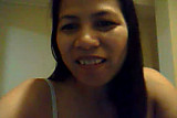 delicious skype camsex