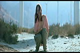 Yekaterina Golubeva explicit explicit sex scenes