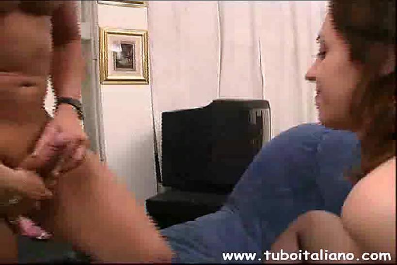 italiani-sex-video