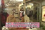 Japanse lesbian girls deep kiss 2 (MrNo)