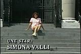Simona Valli (Offertes a tout 5)
