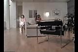 Claudete Arly-Laura Valerie Teenage Power Part2( Gr-2)