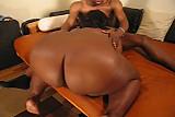 Mz A lot of Titties by TROC