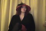 Busty Frathouse Mother Teddi Barrett