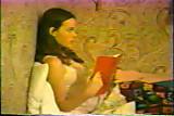Terri Dolan fucks Mike Ranger (1979)