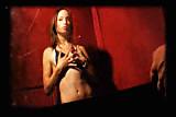 Pussy A Go Go - Scene 1. Amber Rayne