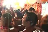 Brazilian Carnival Orgy 4!