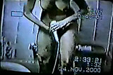 Suzana Mancic Croatian TV Personality sex tape