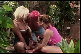 Jill Kelly threesome