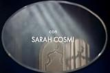 Sarah Cosmi Loop