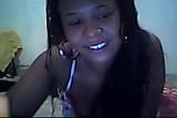 Brazilian Ebony
