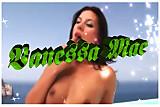 Cumshot Compilation Vanessa May