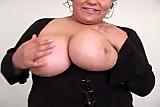 Latina Massive Melons Titfuck