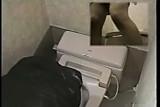 2 Cam Toilet Masturbation Japanese girl