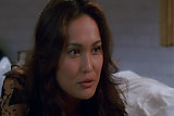 Tia Carrere - Waynes World
