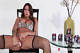 Latina Kayla Carrera 2