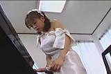futanari piano