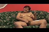 Horny Porn Survivor Fuzi Istvan