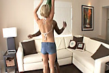 hot blonde brianna beach fucks mandingo (ctrent)