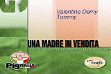 Una.Madre In Vendita sc1 ValentineDemy jk1690 view on tnaflix.com tube online.
