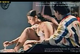 Bollywood mallu love scenes collection 003